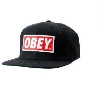 dd0b41deab462 Pin by zhengxuan min on amazon.com | Black snapback hats, Black ...