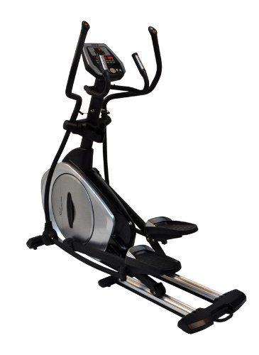 bh fitness elliptical indoor