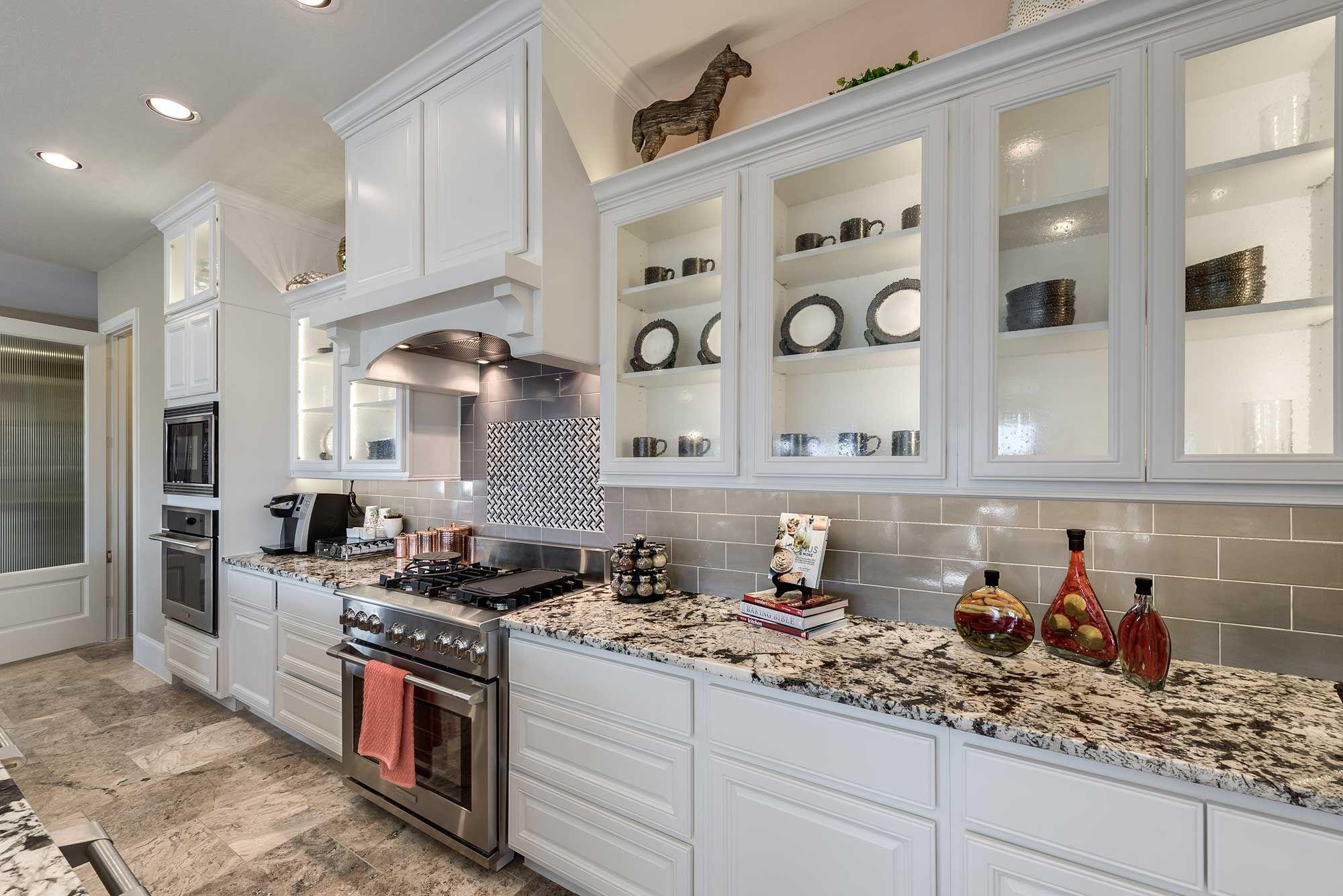 David weekley homes home design pinterest
