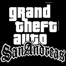 Gta 5 Xbox 360 Cheats Gta San Andreas Cheats San Andreas San Andreas Cheats Grand Theft Auto