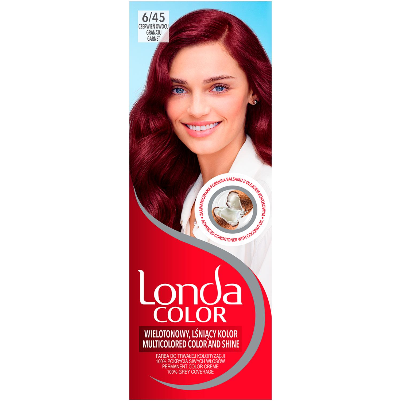 Londa Color Color