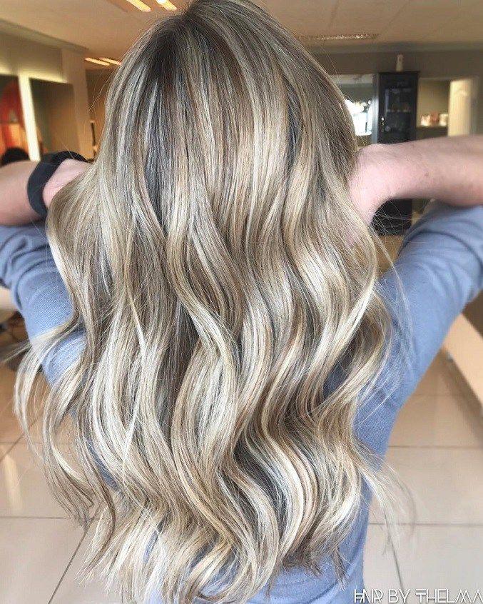 Beautiful Blonde Hair Ideas Blonde Hair Color Beautiful Blonde Hair Summer Blonde Hair