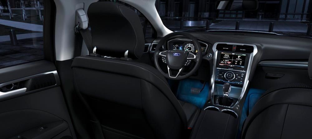 This Is On My Wish List Fusion Hybrid Ford Fusion 2013 Ford