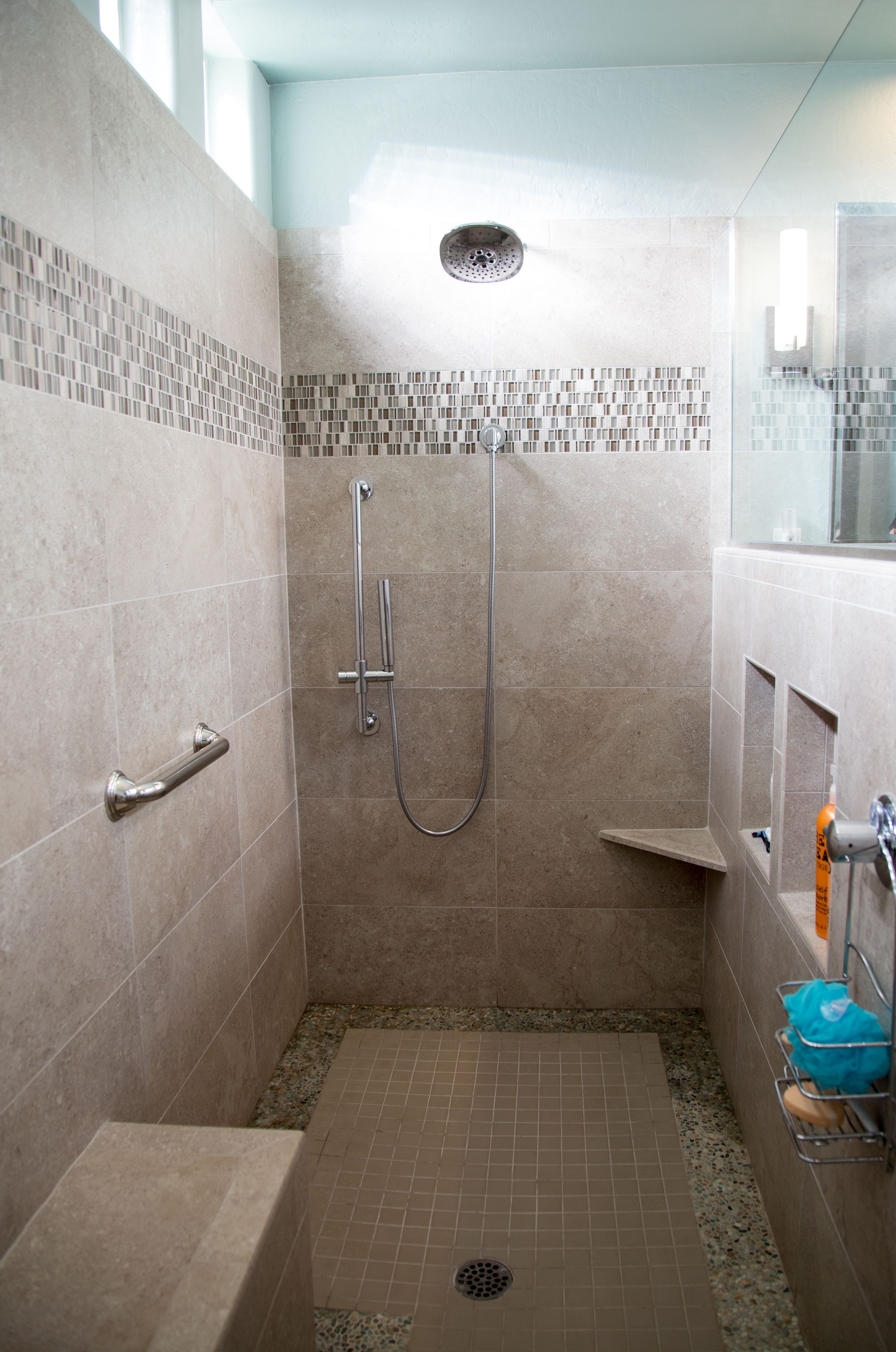 bathroom remodeling phoenix az twd arizona s best since on best bathroom renovation ideas get your dream bathroom id=36854