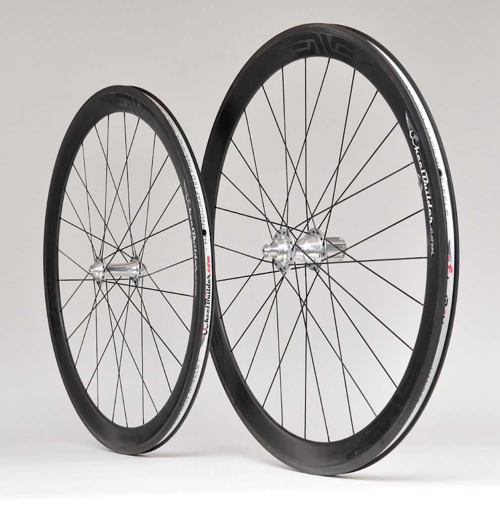 All Wheelbuilder Com Bike Wheel Bicycle Tires Bicycle Wheel