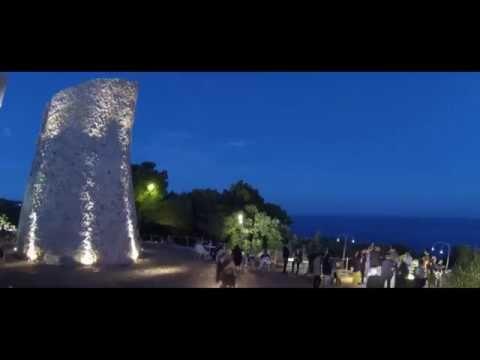 Cala Dei Balcani Sposieventi Matrimonio In Italia Matrimonio
