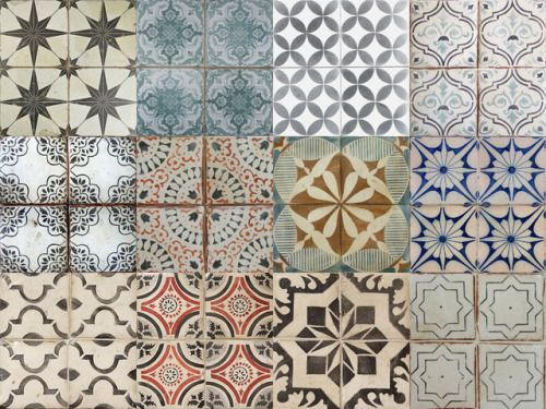 Vintage Floor For The Sims 4 Sims Sims 4 Sims 4 Cc Furniture
