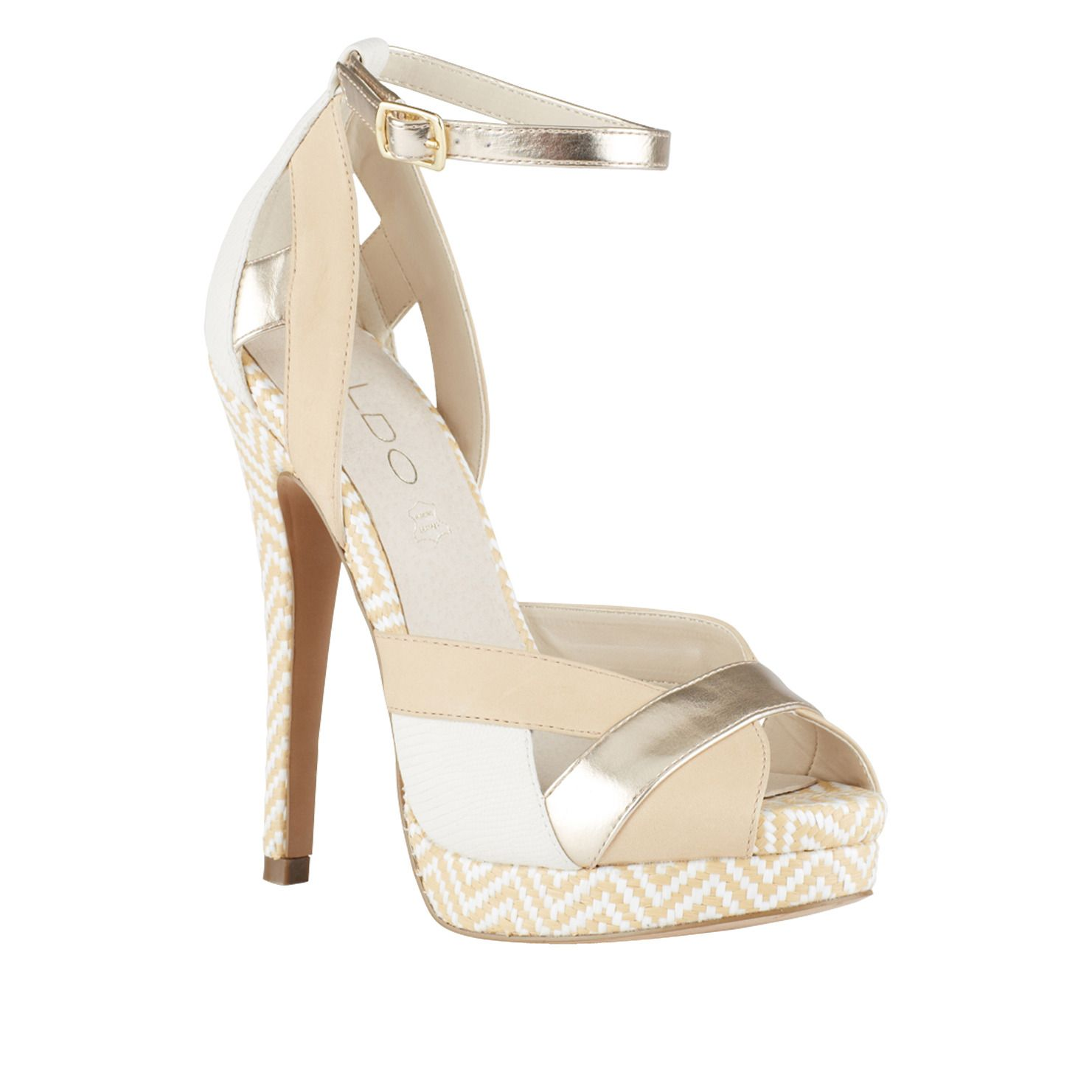 682da37ef690 LOVOLO - women s high heels sandals for sale at ALDO Shoes. --- I am  definitely getting these!