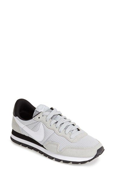 b7f3aa9d11ca Nike  Air Pegasus 83  Sneaker (Women) available at  Nordstrom ...