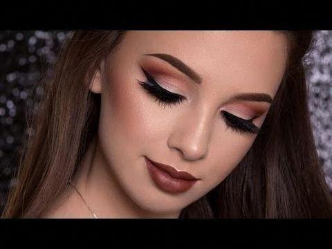discreet makeup looks naturalmakeuptutorials with images