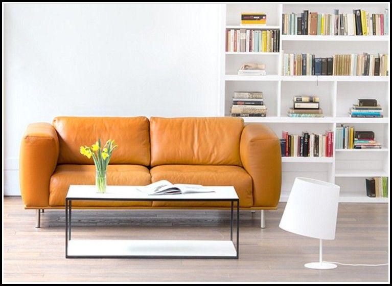 Lounge Gartenmobel Xxl Lutz In 2021 Home Decor Decor Furniture