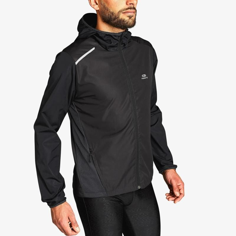 so cheap cheap for sale various design Veste coupe vent running homme run wind bleu | Projets à ...