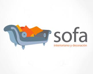 Logo Design Sofas Cibala Logo Design Design Logos
