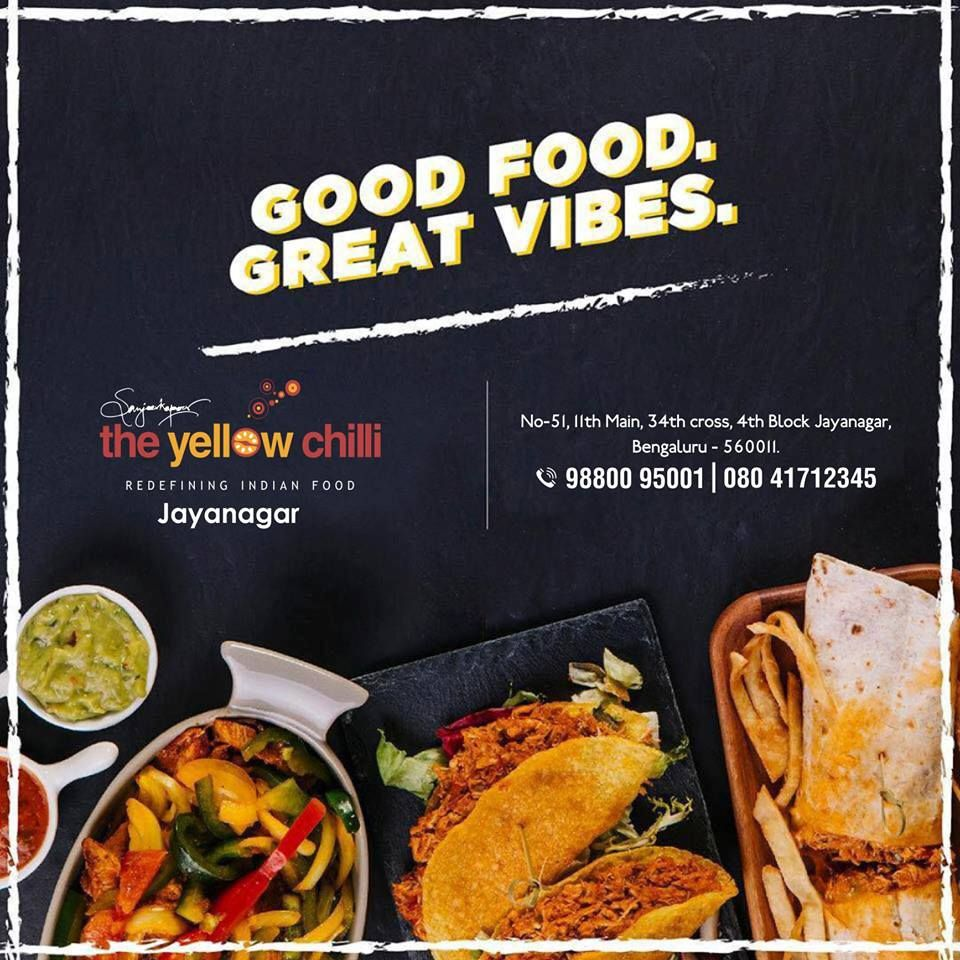 Good Food Good Vibes Indian Veg Starters Food Good Food