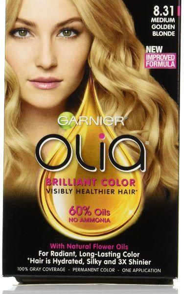 Unique Garnier Nutrisse Hair Color Coupon