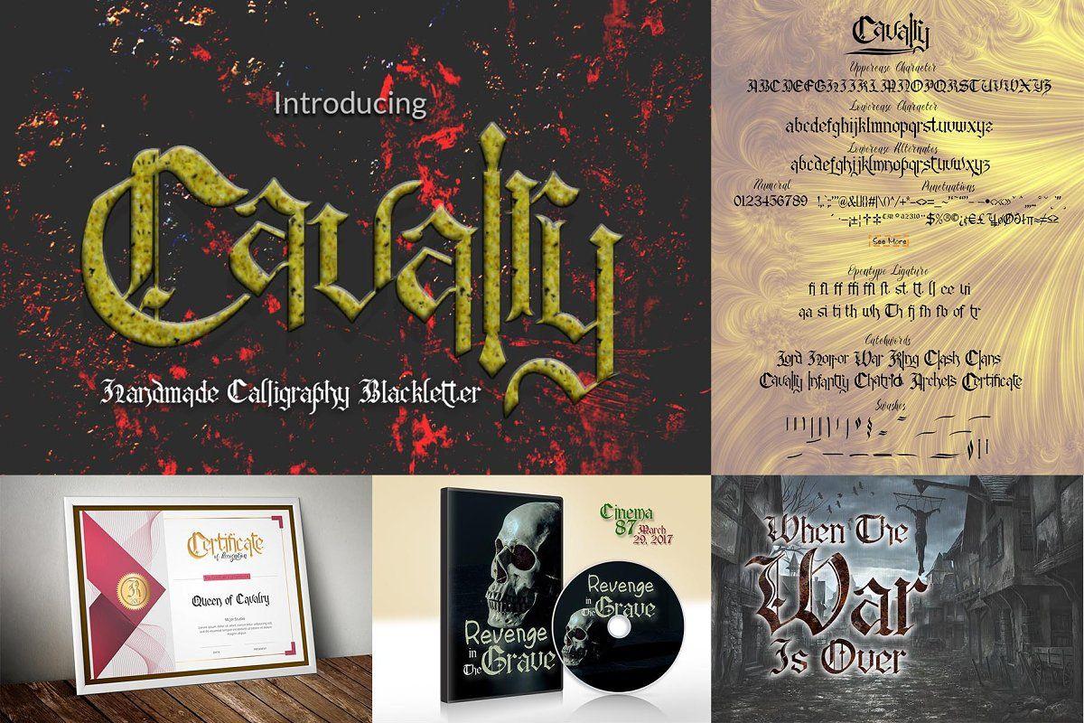 Ad September Collections Bundle By Mcjer Studio On Creativemarket September Black Letter Bundle Creativemarket Lettering Illustration Artwork Black Letter