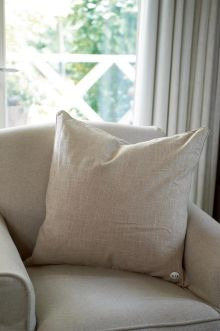Coming Soon | Rivièra Maison Sylt Lighthouse Pillowcover 60x60