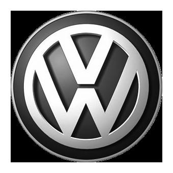 VW Golf MK2 1013hp [para entendidos]