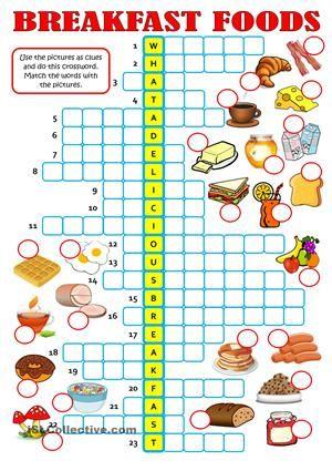 50 000 Free Esl Efl Worksheets Made By Teachers For Teachers Obuchenie Chteniyu Krossvord Obuchenie