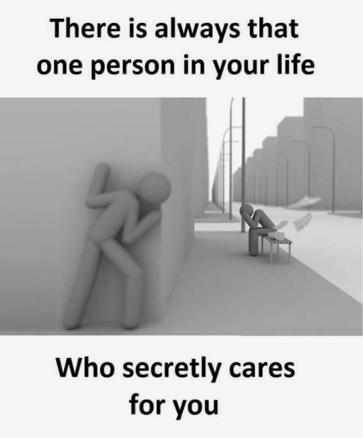 Pin By Saba Soomro On զʊօȶɛֆ English Love Quotes Reality Quotes Life Quotes