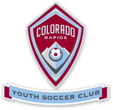 Soccer Start For Toddlers And Preschoolers Rapids Youth Soccer Colorado Rapids Major League Soccer Soccer Tickets
