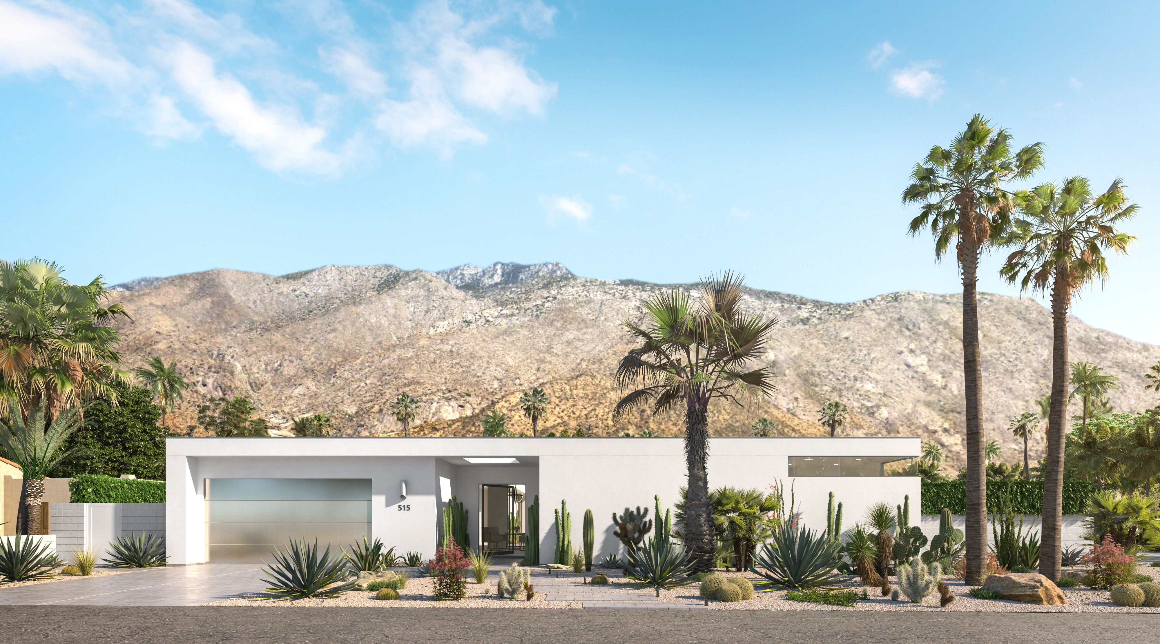 Modern Architecture Tours Of Palm Springs Personal Guided Tours Of Mid Cen Palm Springs Architecture Palm Springs Mid Century Modern Mid Century Modern House