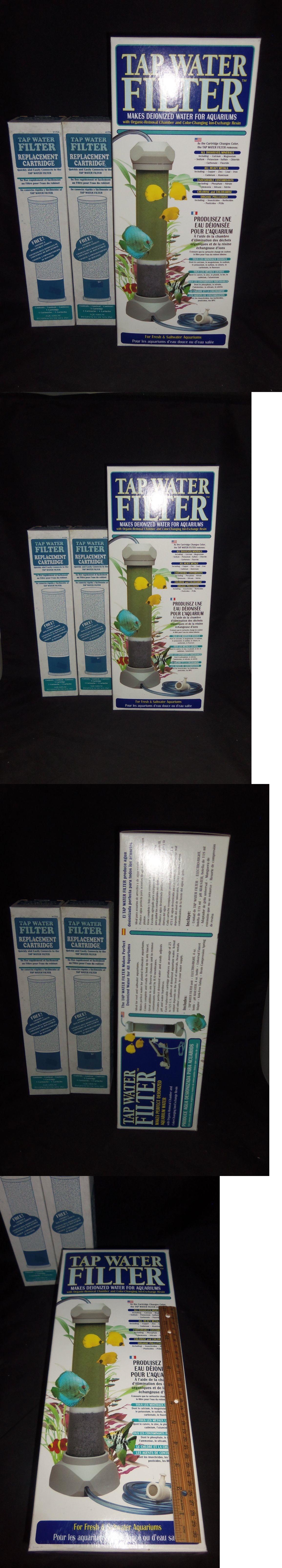 Fish tank supplies - Aquarium Supplies