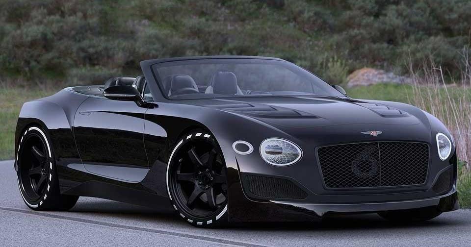 40+ best bentley Bentayga luxury cars photos (With images