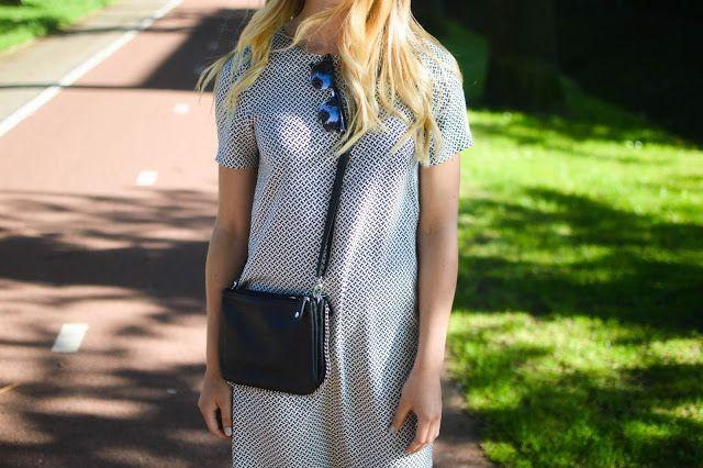Outfit | Zomeruniform