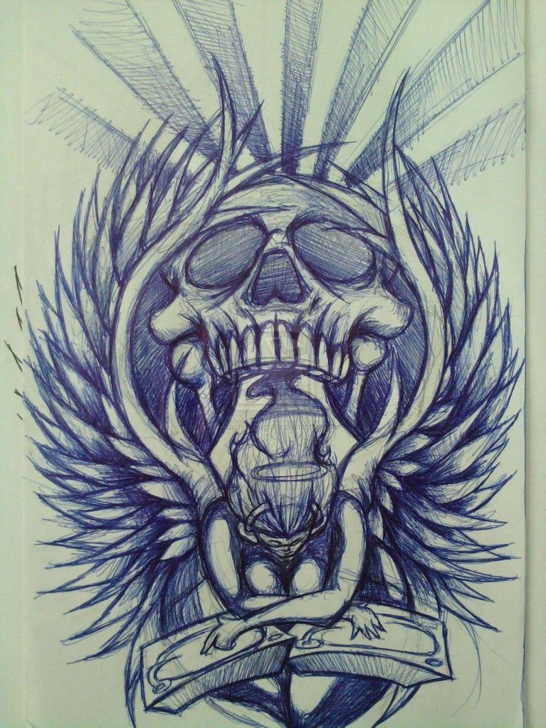 avant bras dessin | tatouage | pinterest | tattoos, forearm tattoos