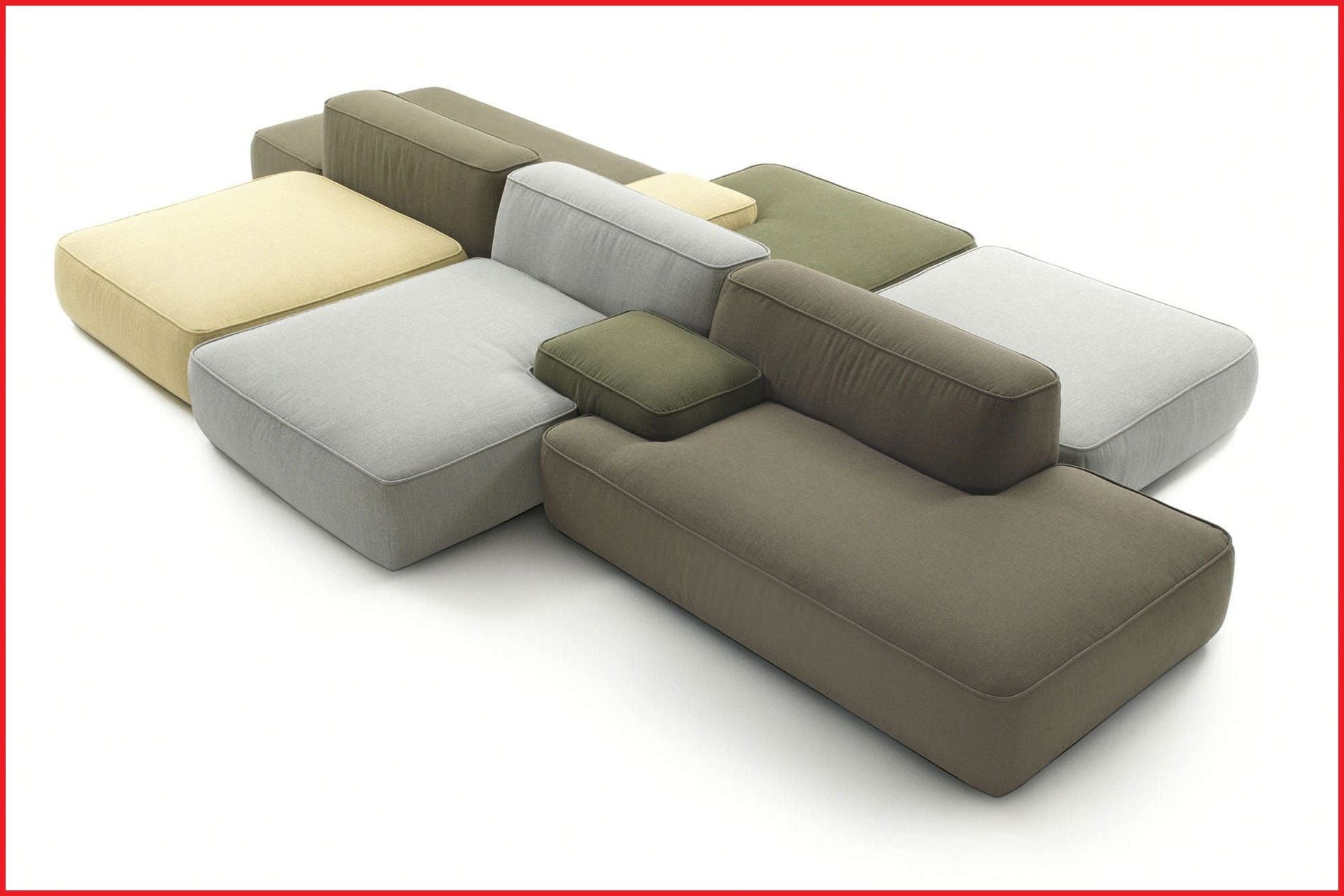 Epingle Sur Sofa Living