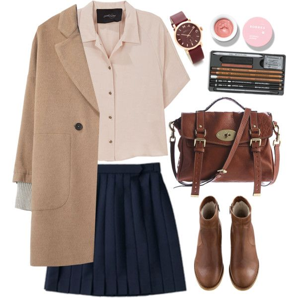 """oh my darlin'"" by dancedarling on Polyvore"