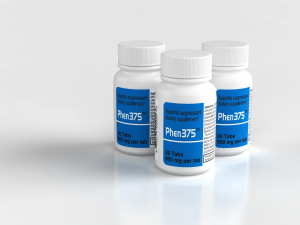 Phen357 weight loss pills, how to lose weight and stay active. Phen357 reviews are welcome.