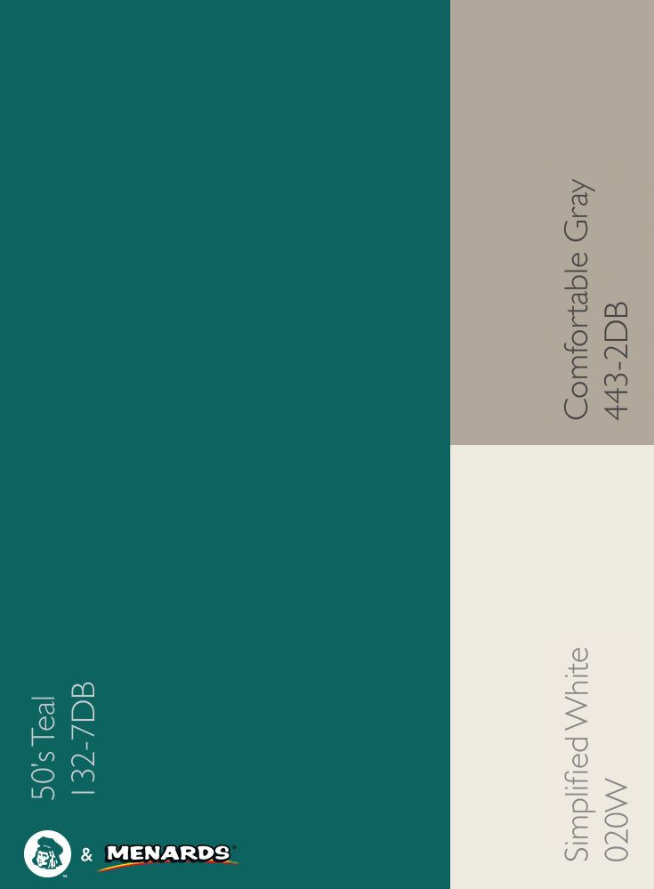 dutch boy exterior paint dry time. the neutral shade of comfortable grey is perfect complement to summery hue teal dutch boy\u0027s august color month. boy exterior paint dry time