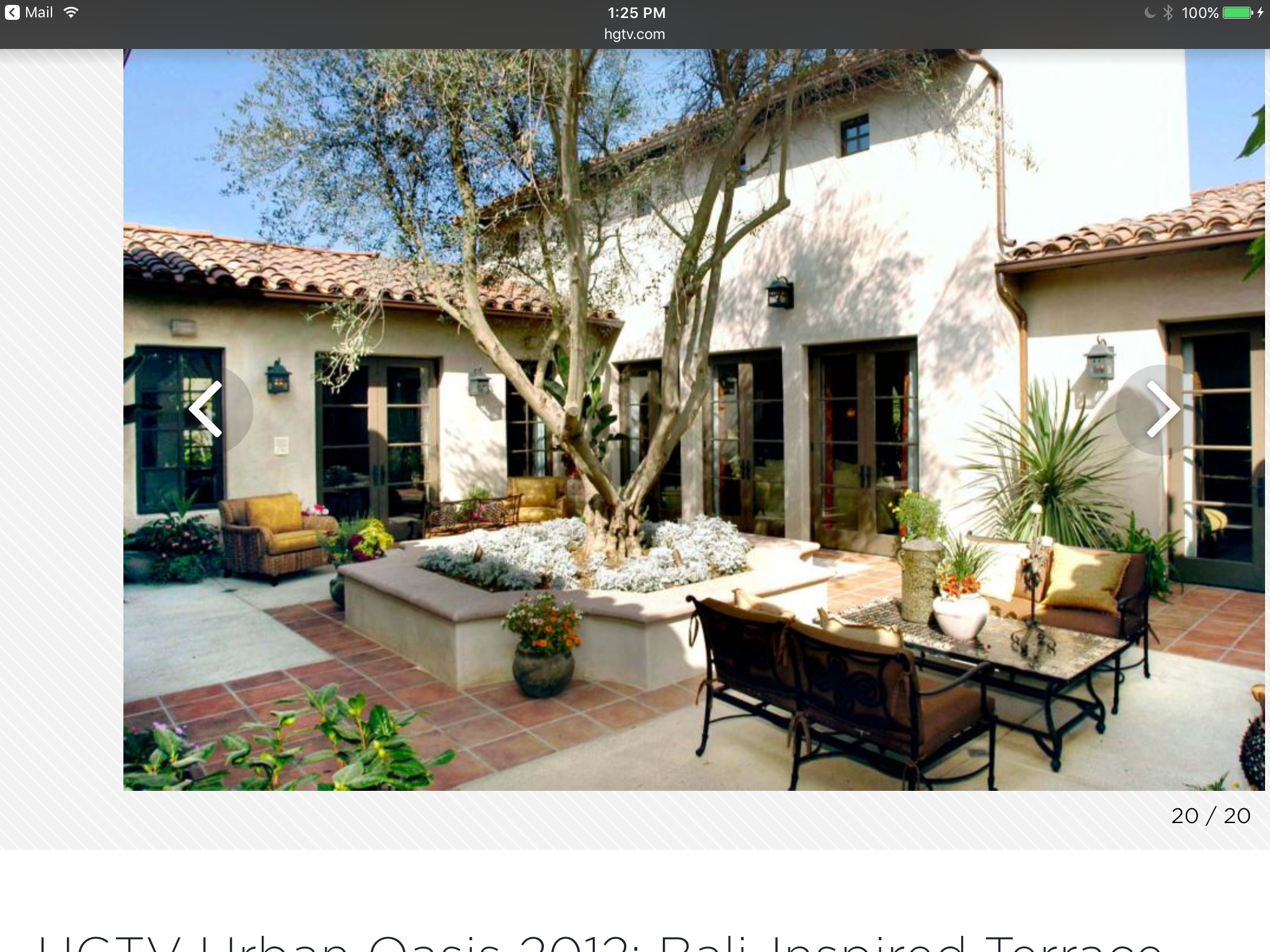Pin By Marla Vicente On Patio And Landscape Idea Spanish Style Homes Spanish Courtyard Patio Design