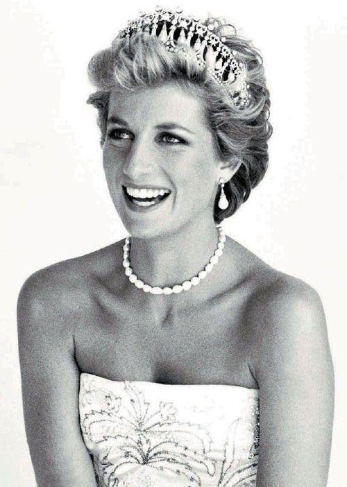 Pin By Dawn Rosebush On Lady Di Kate Royalty Princess Diana