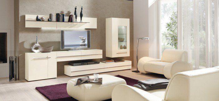 25 modern gestaltete Wohnzimmer   Pinterest   Musterring, Wohnzimmer ...