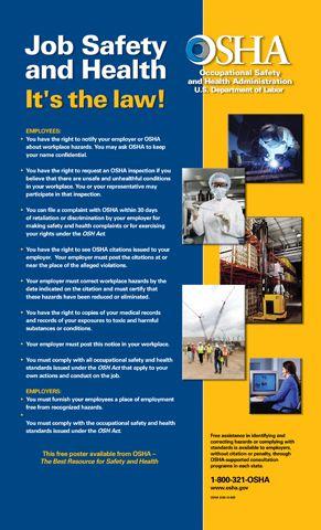 Environmental Jobs, Safety Jobs, EHS Jobs | EHSCareers