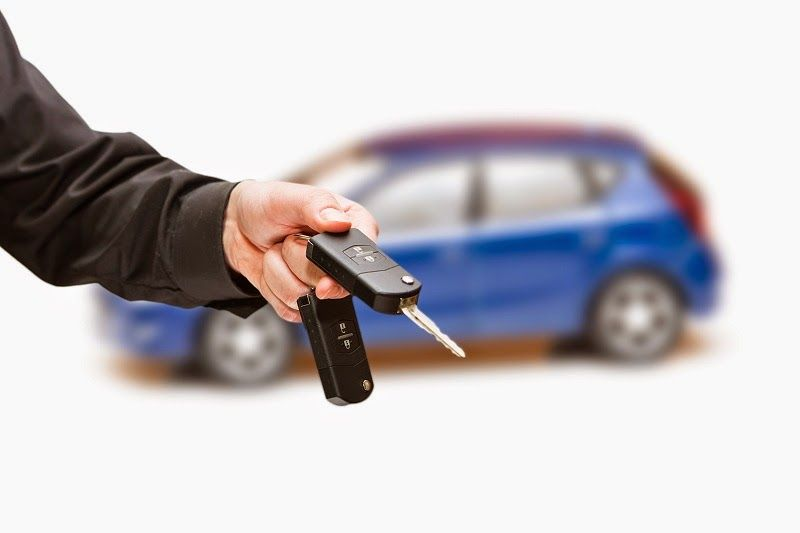 Why should we always keep an extra Car Key with ourselves? | Car key  replacement, Locksmith, Auto locksmith