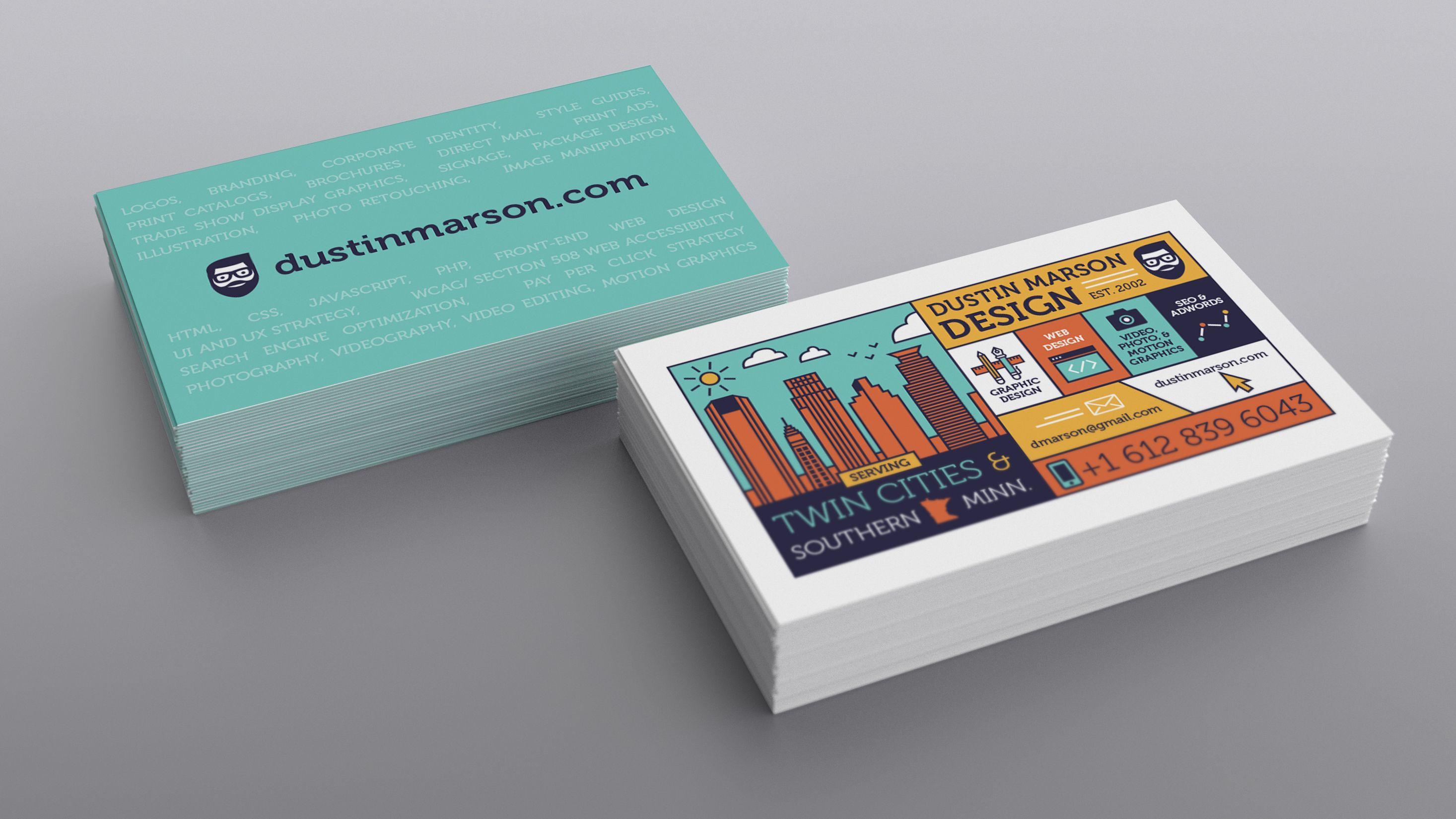 Preiswert Drucken Sie Ihre Eigenen Geschäft Karten Mit