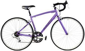 Gravity Avenue A Women S Road Bikes Comfort Bicycle Bike Road Bikes
