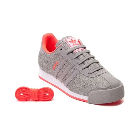 samoa adidas women