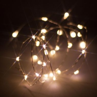 Pin by Buyesy on Battery Operated Christmas Lights Pinterest