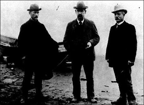 wyatt earp and doc holliday - Google Search
