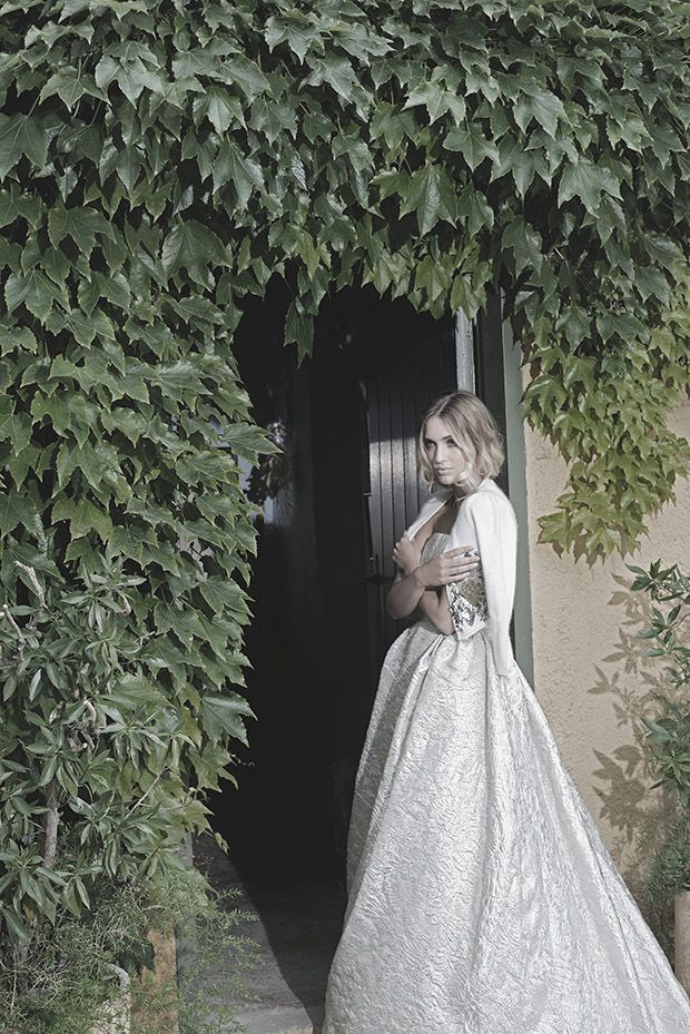 Jesus-Peiro-2015-bridal-collection-regal-full-skirt