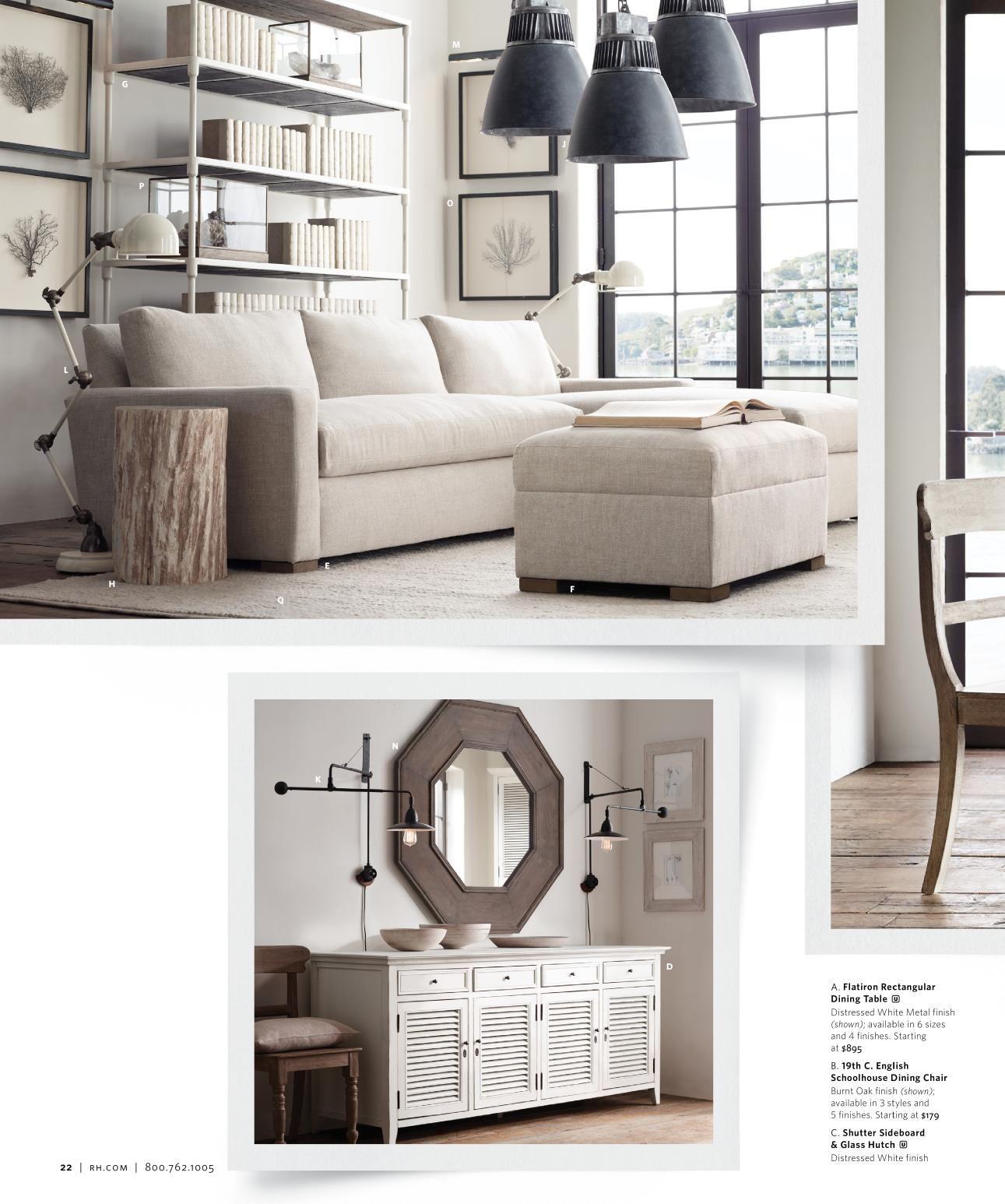 Nice Bookshelves