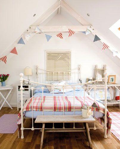 seaside themed bedroom 1000 images about bedroom ideas on  seaside  bedroom disney and resorts. Seaside Themed Bedroom  Zamp co