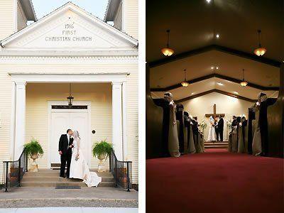 Rockwall Wedding Chapel | Rockwall Wedding Chapel Dfw Wedding Venues Pinterest Wedding