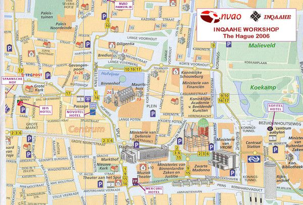 tourist map of maastricht Holland Google Search Food and drink