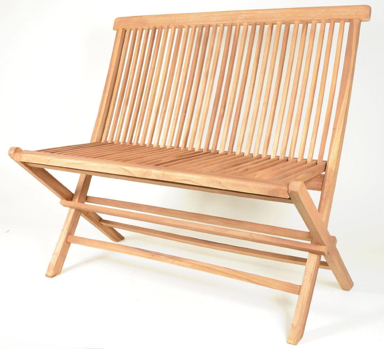 Pleasant Klappbare Gartenbank Aldi 2 Sitzer Klappbank Outdoor Ibusinesslaw Wood Chair Design Ideas Ibusinesslaworg